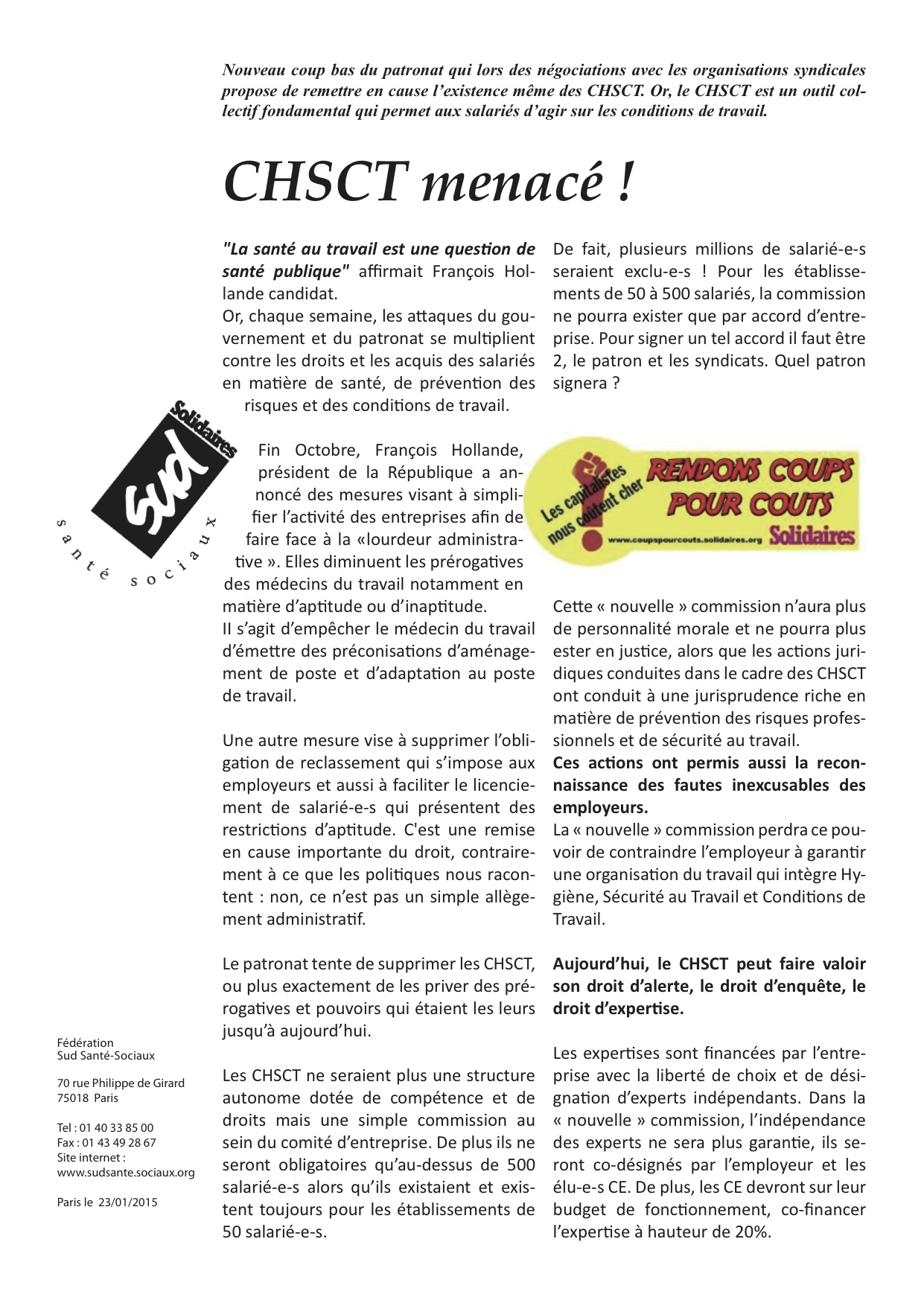 TRACT-CHSCT-janvier-2015-02