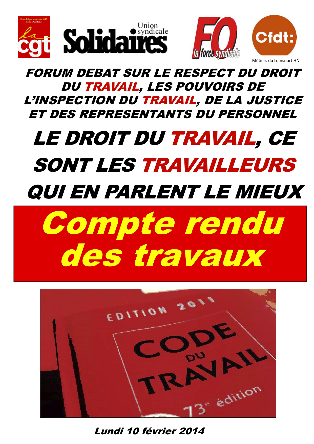 TRACT-CR-forum-HN-01